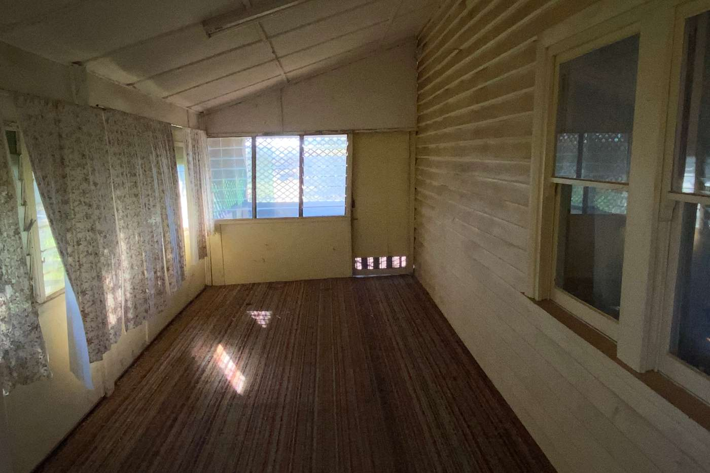 Sixth view of Homely house listing, 324 Great Southern Hwy, Beverley WA 6304