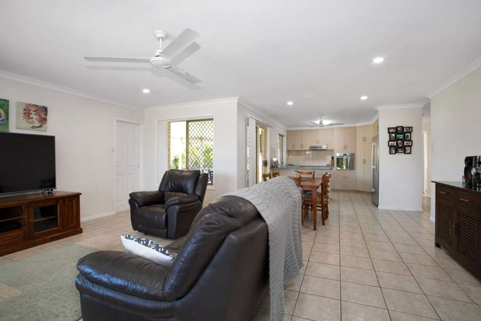 Third view of Homely house listing, 8 Galashiels Street, Beaconsfield QLD 4740