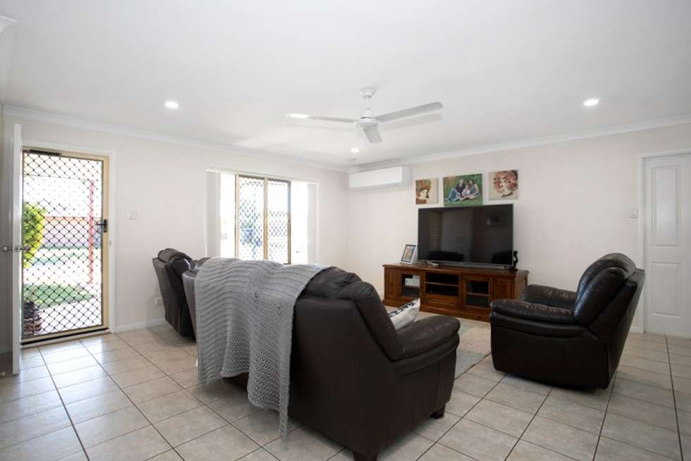 Fourth view of Homely house listing, 8 Galashiels Street, Beaconsfield QLD 4740