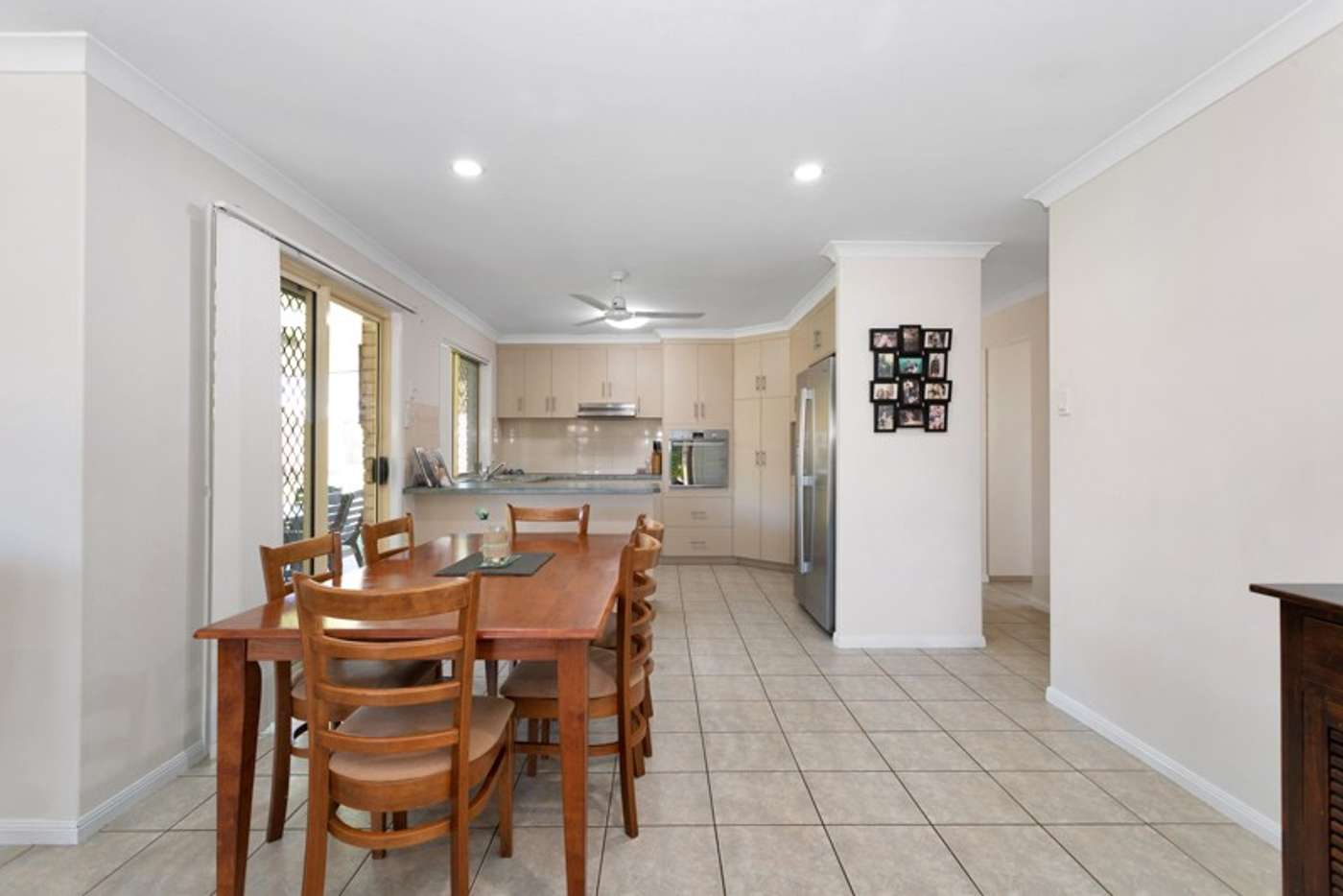 Sixth view of Homely house listing, 8 Galashiels Street, Beaconsfield QLD 4740