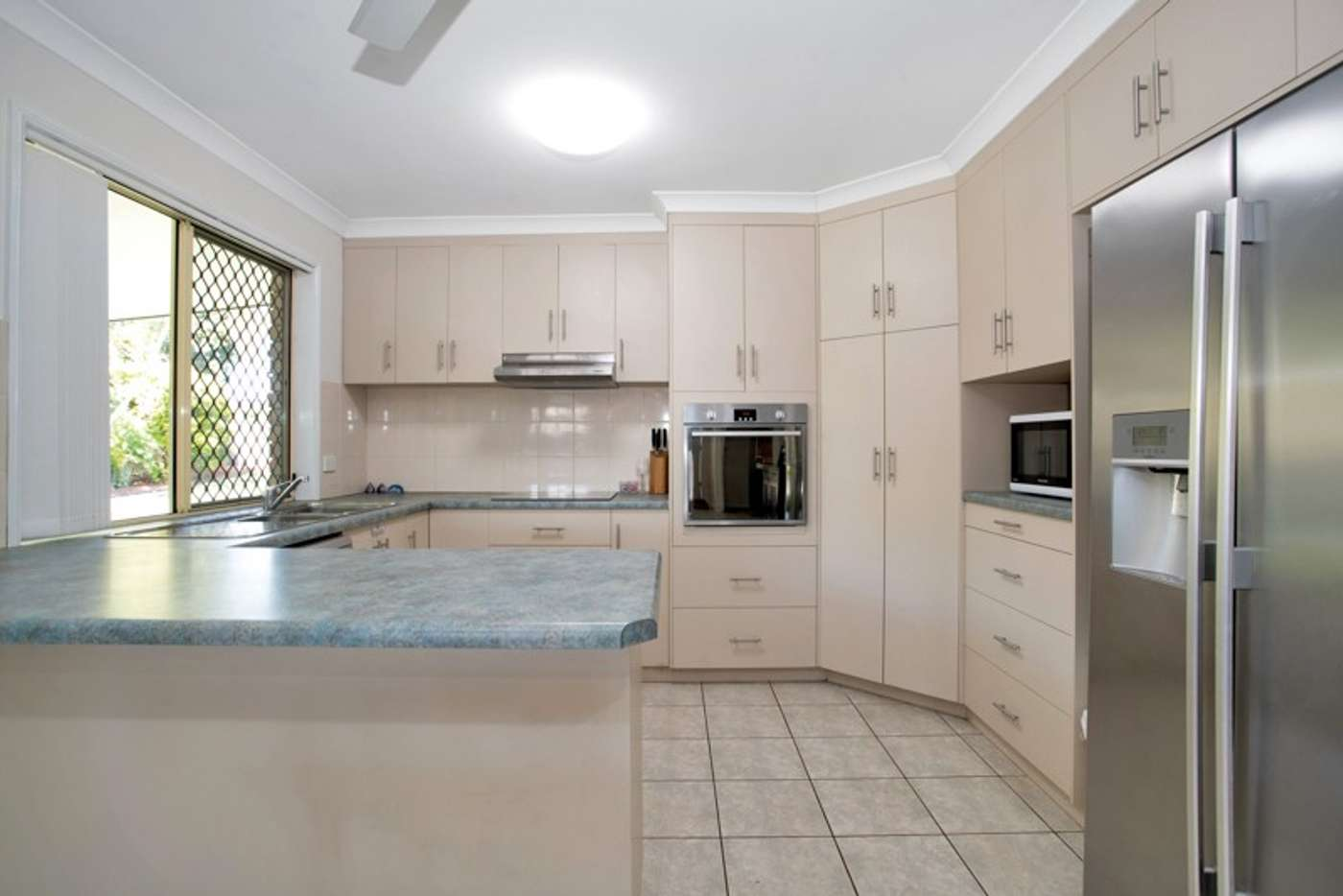 Seventh view of Homely house listing, 8 Galashiels Street, Beaconsfield QLD 4740