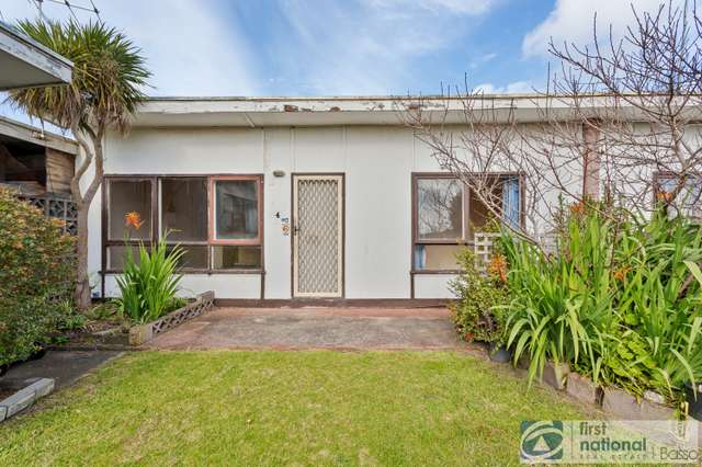 4/43-45 Truemans Road, Capel Sound VIC 3940