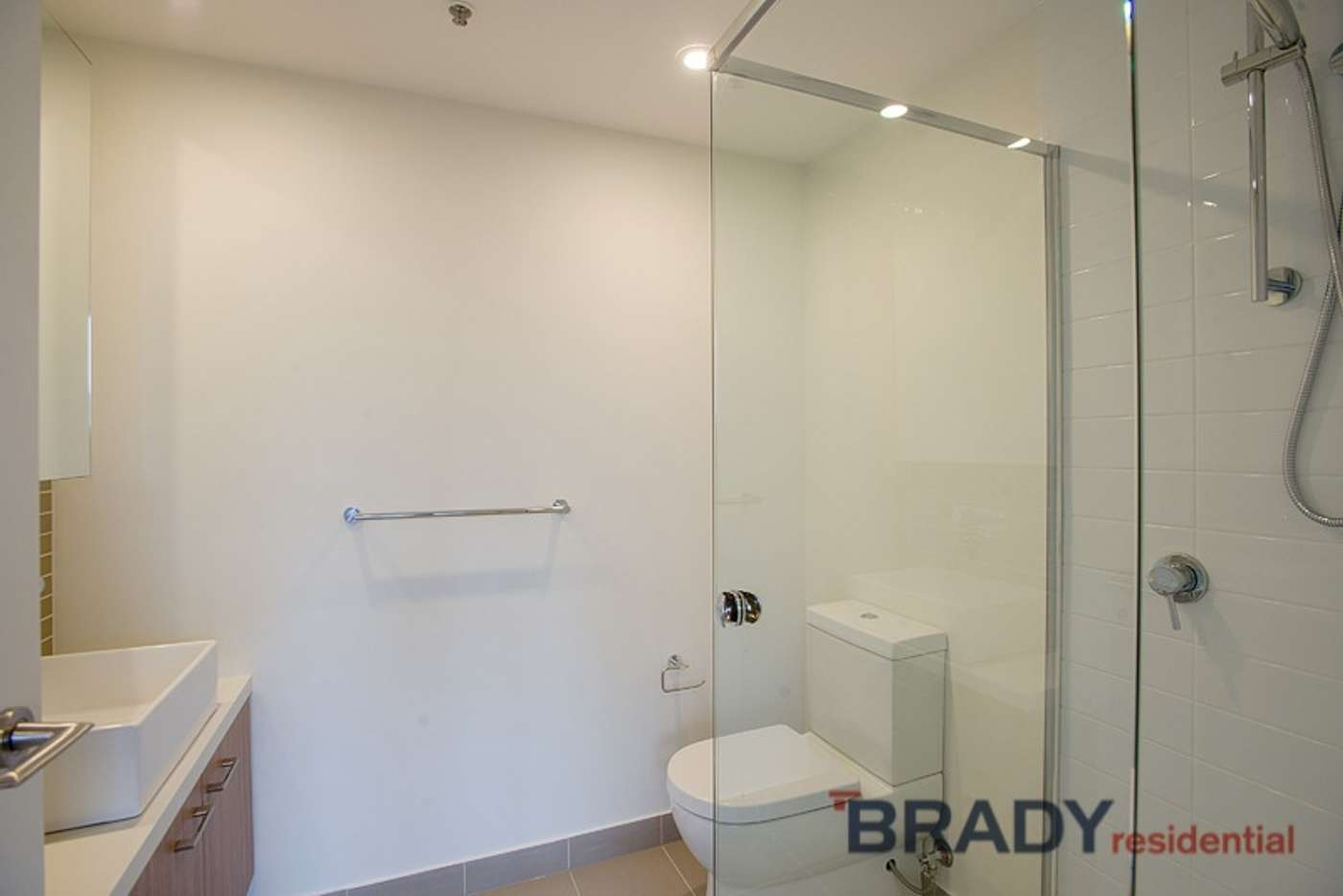 Sixth view of Homely apartment listing, 706/5 Sutherland Street, Melbourne VIC 3000
