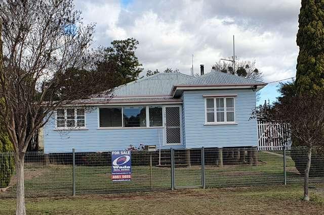 188 Grafton Street, Warwick QLD 4370
