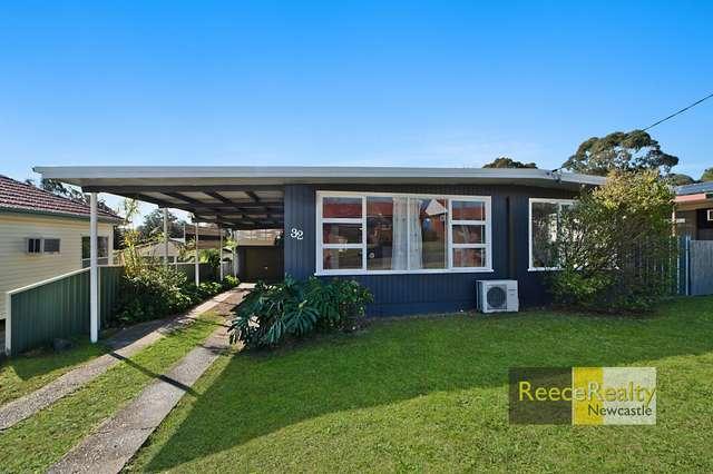 32 Coral Sea Avenue, Shortland NSW 2307