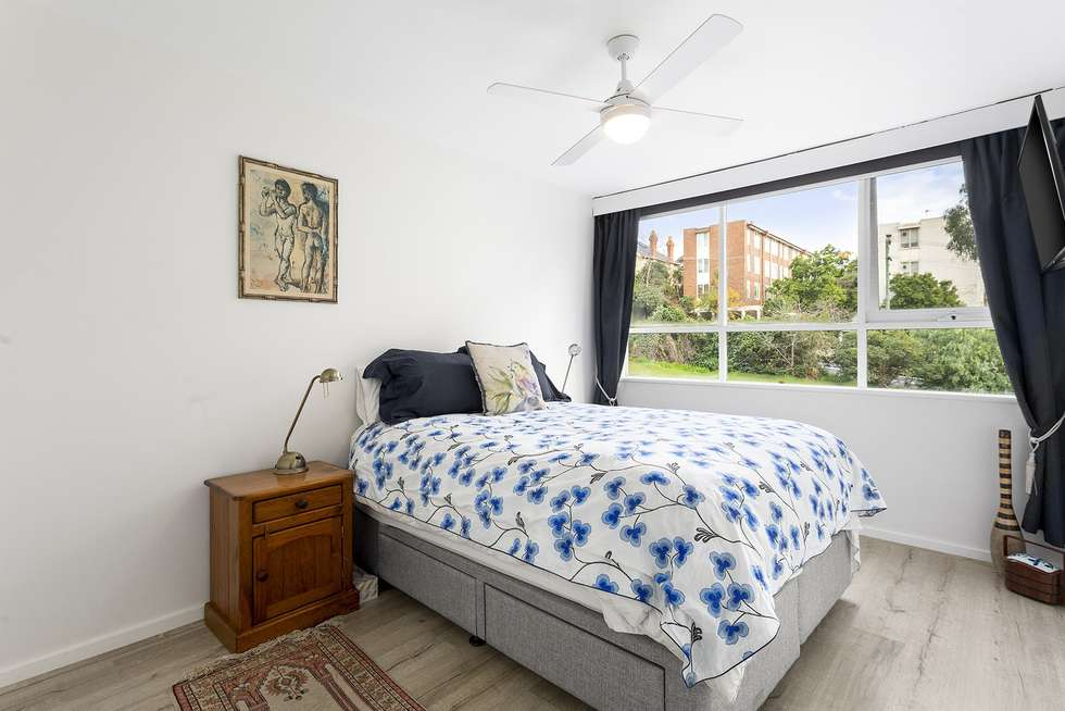 Third view of Homely apartment listing, 1/2A Dobson Street, South Yarra VIC 3141