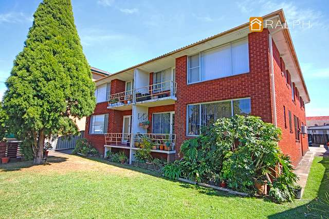 2/121 Lakemba Street, Lakemba NSW 2195