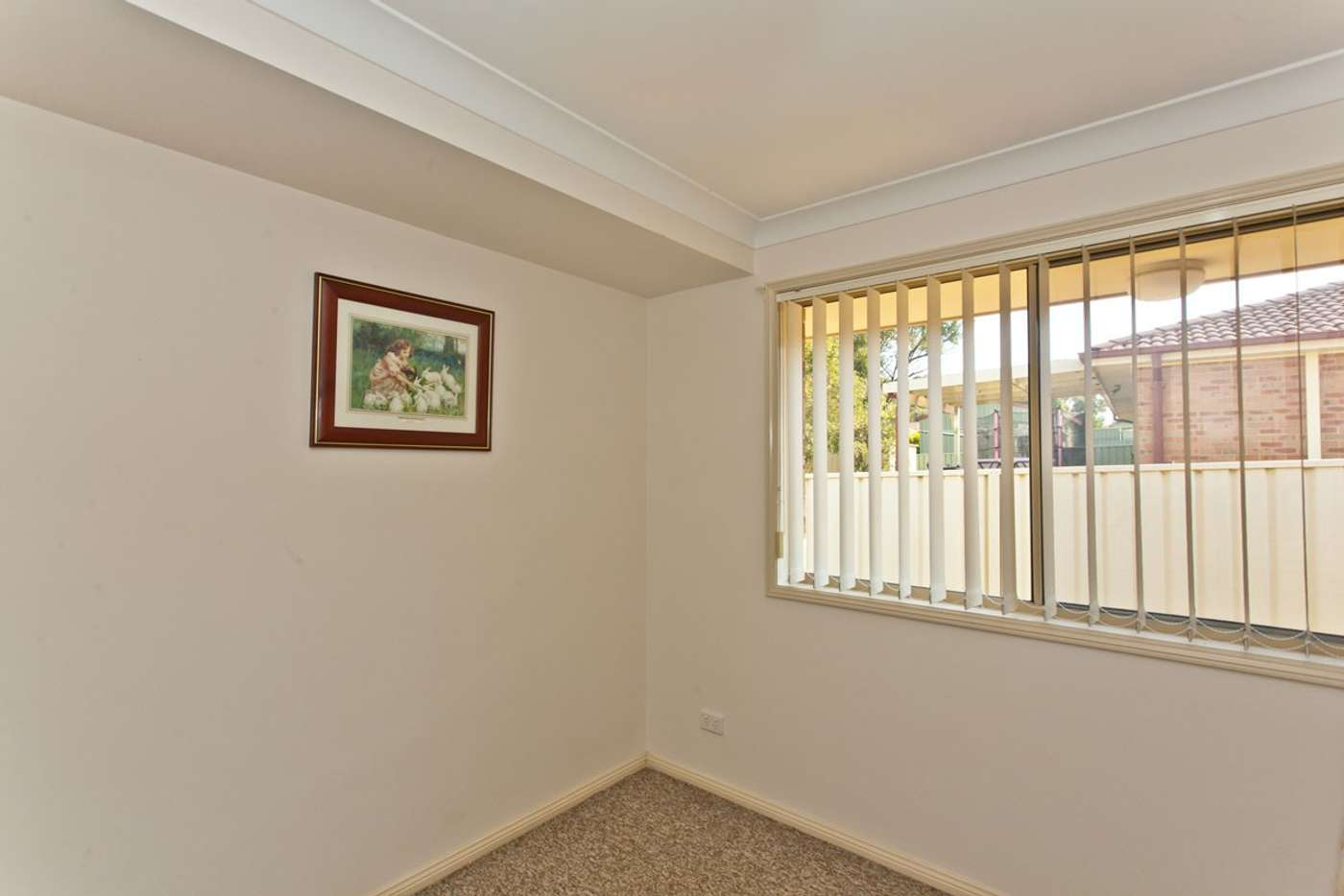 Seventh view of Homely house listing, 85 KINDLEBARK DRIVE, Medowie NSW 2318