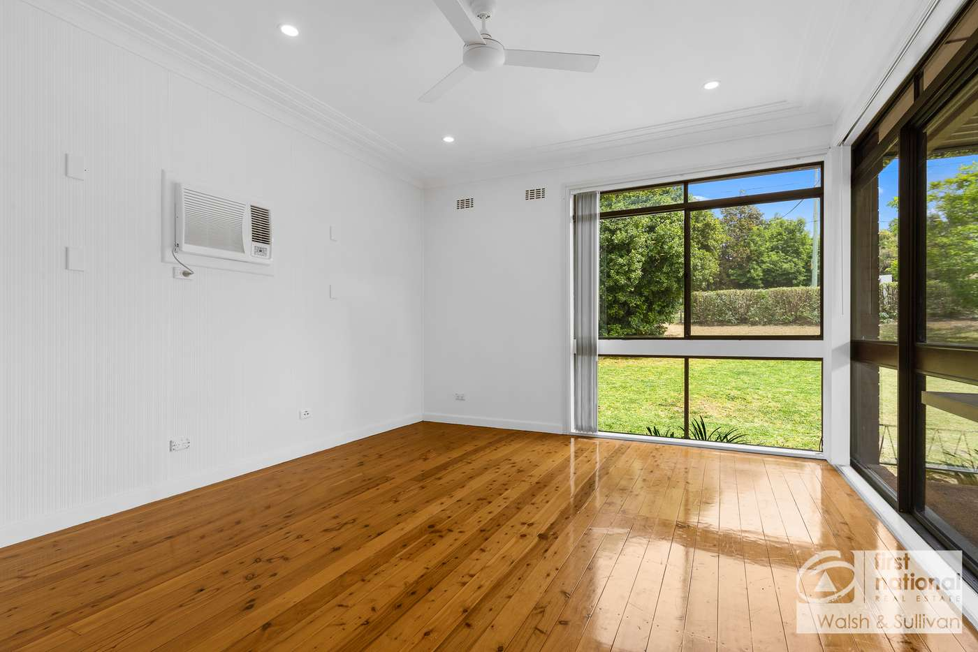 Sixth view of Homely house listing, 101 Windsor Road, Northmead NSW 2152
