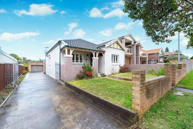50 Benaroon Road, Lakemba NSW 2195