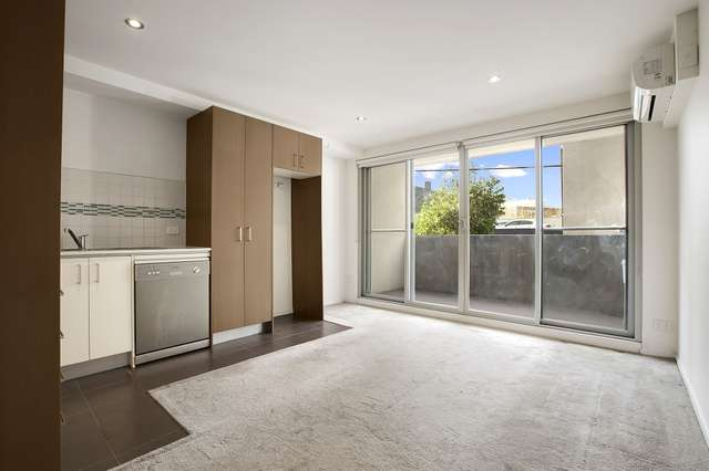 101/9-13 OConnell Street, North Melbourne VIC 3051