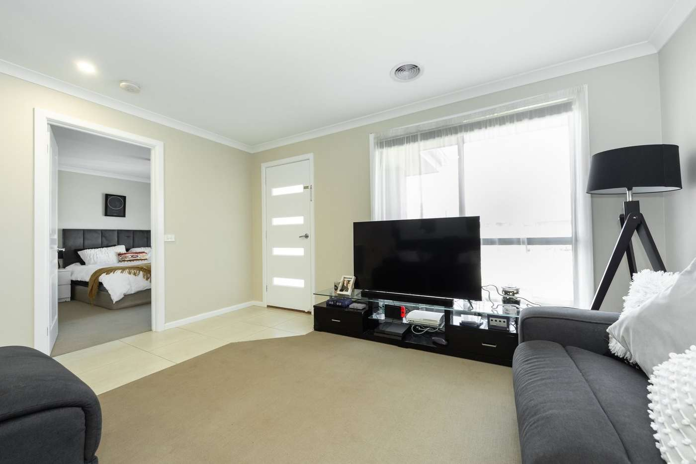 Fifth view of Homely house listing, 4 Ellora Court, Lavington NSW 2641