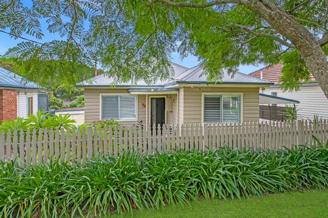 24 Meredith Street, New Lambton NSW 2305
