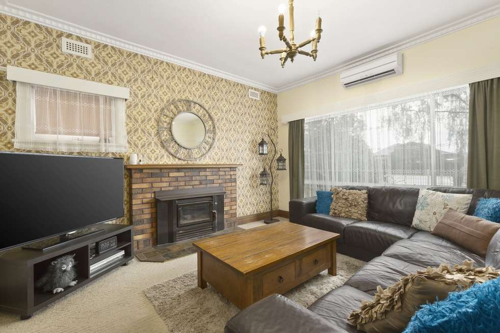 Fourth view of Homely house listing, 416 Murray Street, Colac VIC 3250