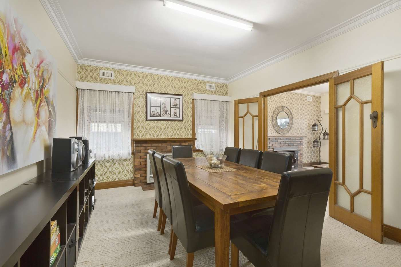 Fifth view of Homely house listing, 416 Murray Street, Colac VIC 3250