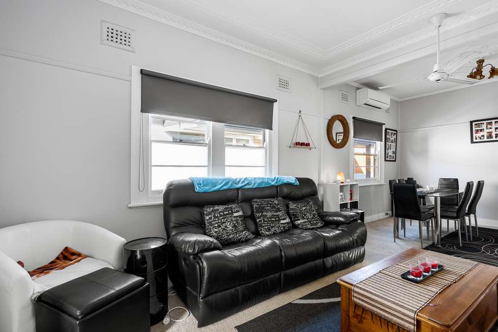 Third view of Homely house listing, 53 Jean Street, New Lambton NSW 2305