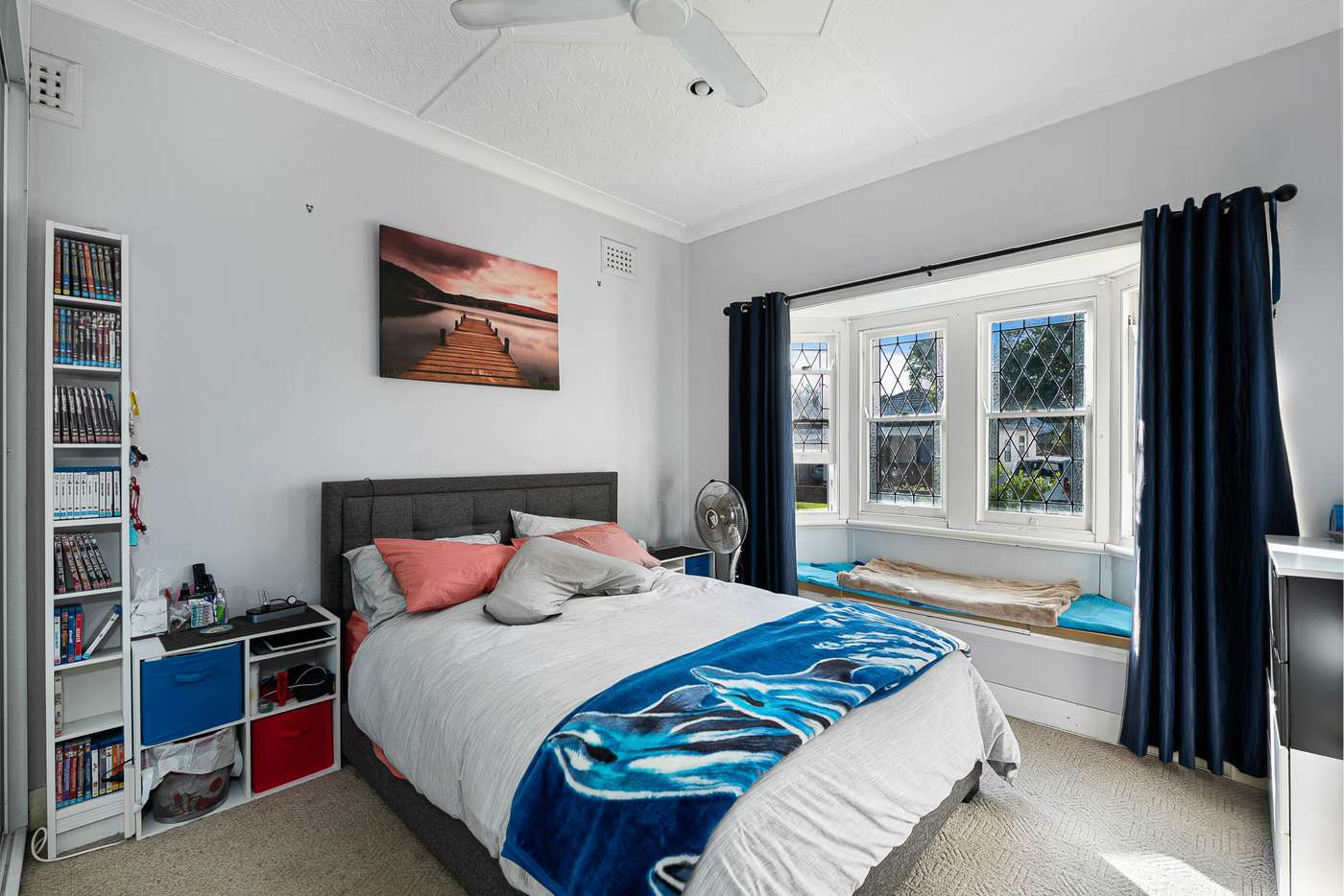 Sixth view of Homely house listing, 53 Jean Street, New Lambton NSW 2305