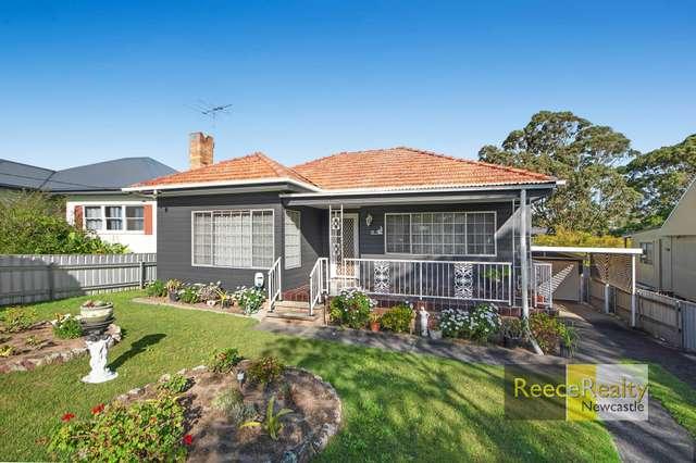 21 Waller Street, Shortland NSW 2307