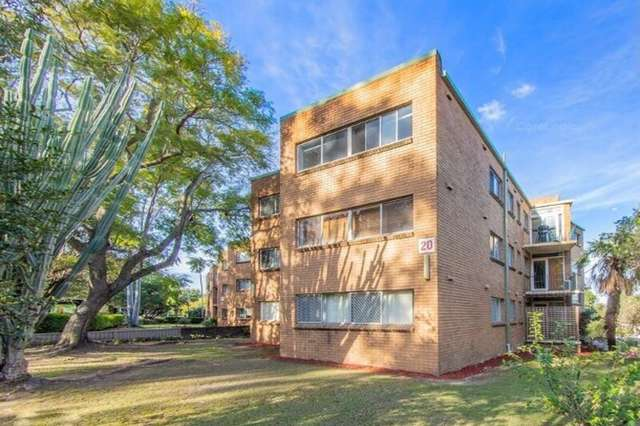 2/20 Pennant Hills Road, North Parramatta NSW 2151
