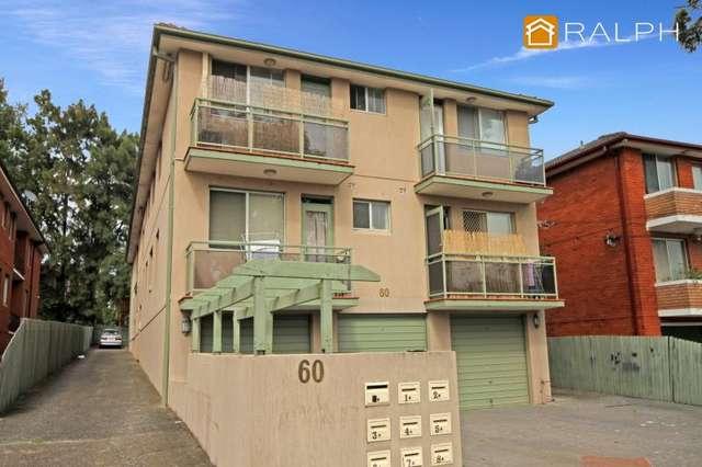 7/60 Macdonald Street, Lakemba NSW 2195