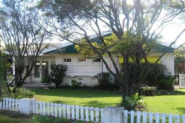 121 Walker St, Bundaberg West QLD 4670