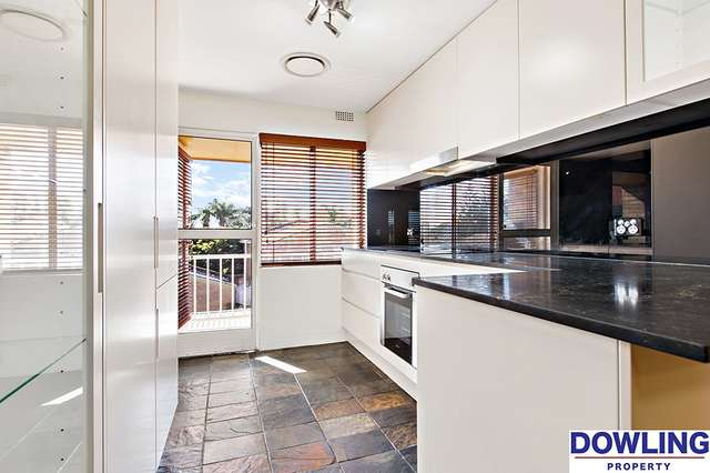 7/80 Parkway Avenue, Cooks Hill NSW 2300