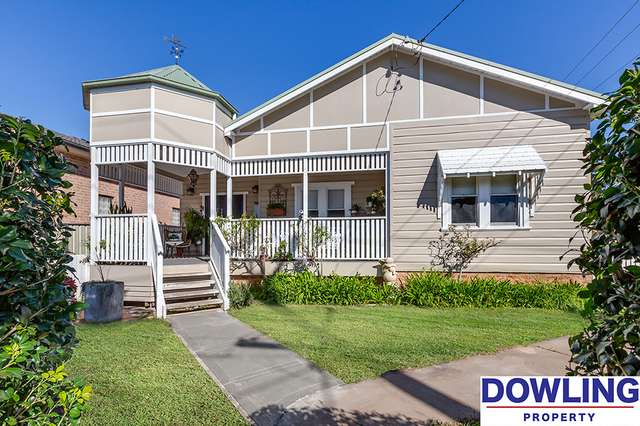 27 Fletcher Street, Adamstown NSW 2289