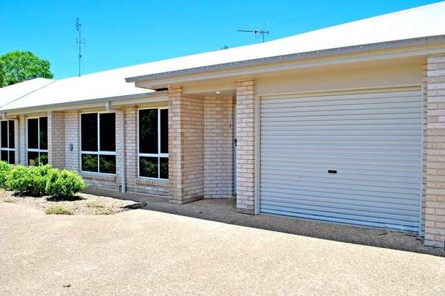 3/59 Branyan St, Bundaberg West QLD 4670
