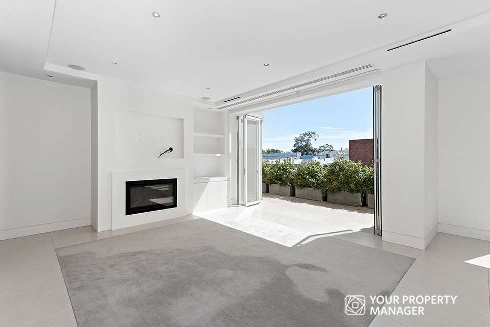 Third view of Homely apartment listing, 10/11-13 Well Street, Brighton VIC 3186