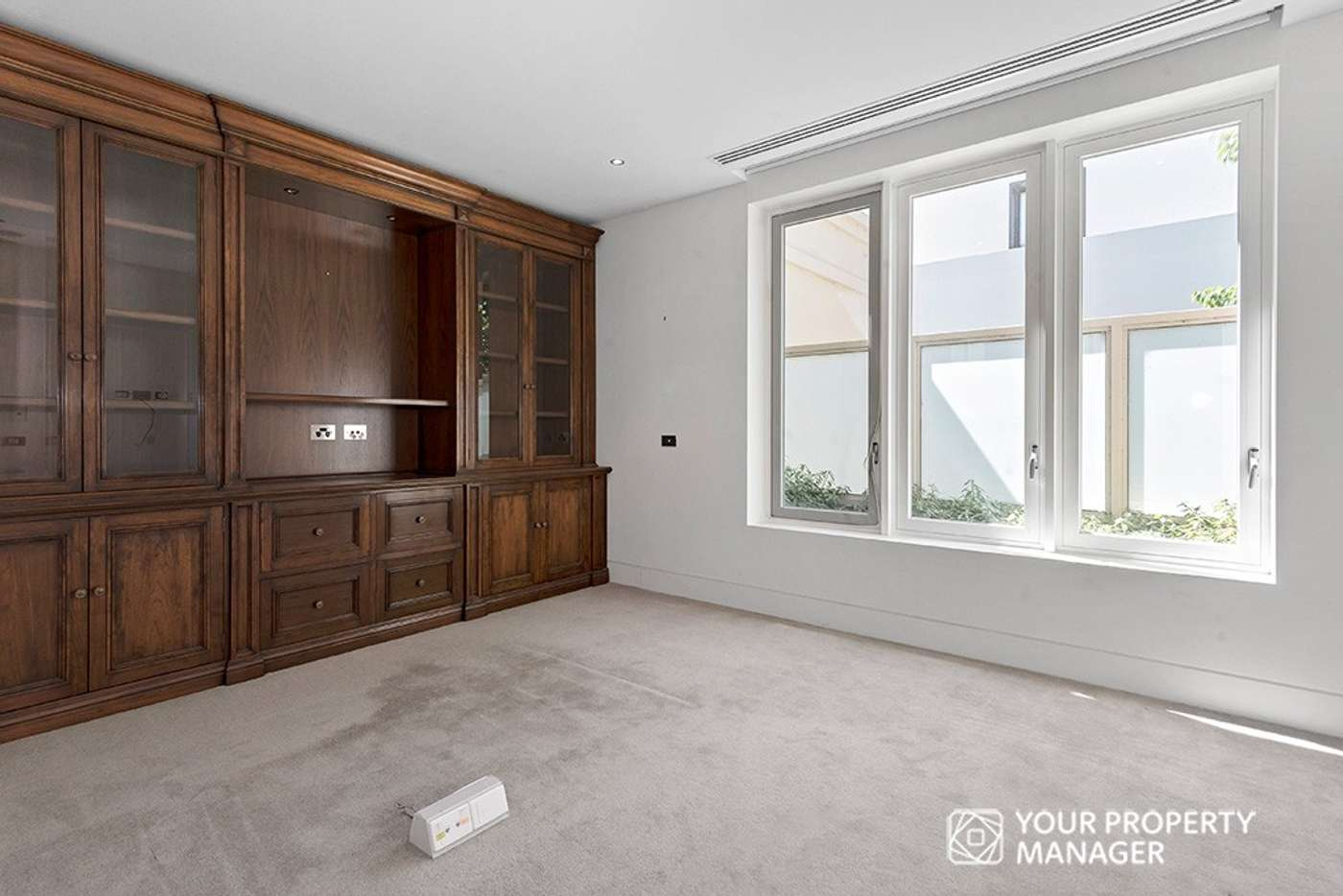Sixth view of Homely apartment listing, 10/11-13 Well Street, Brighton VIC 3186