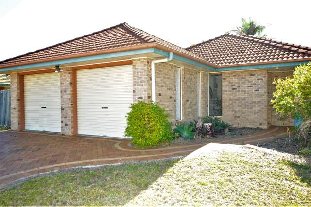 18 Woodglen Close, Bargara QLD 4670