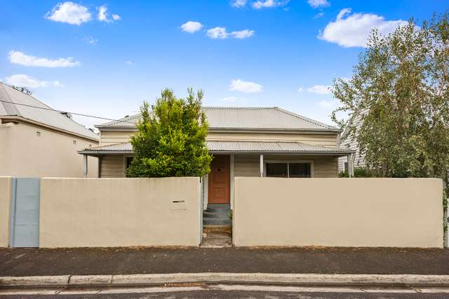18 Green Street, Richmond VIC 3121