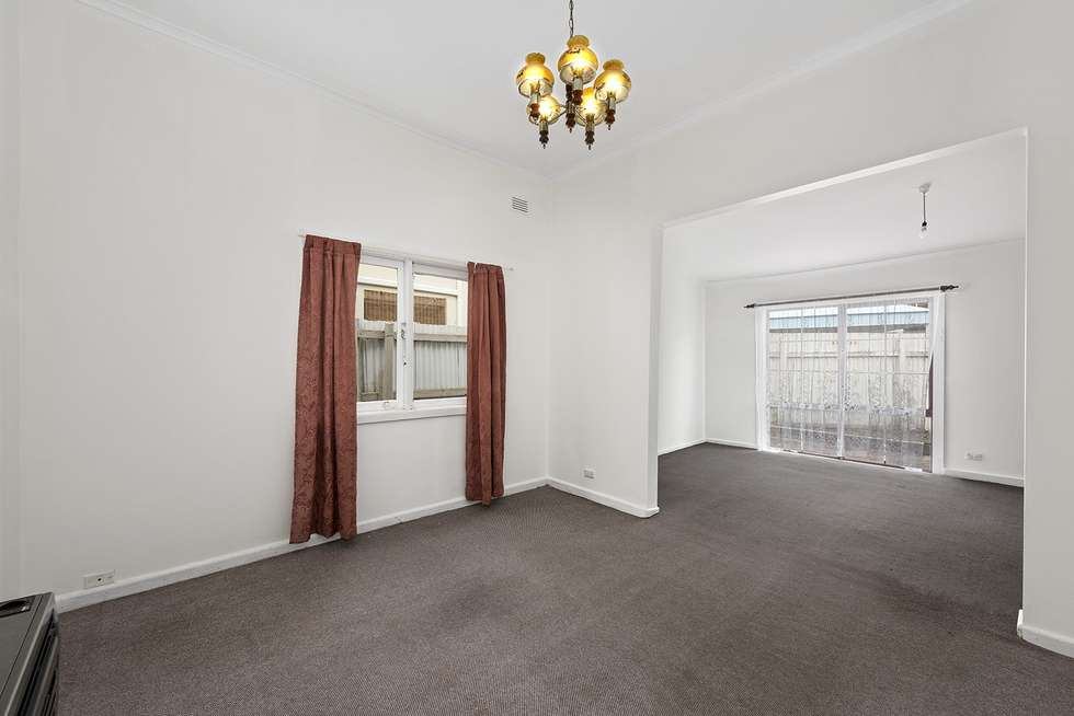 Fourth view of Homely house listing, 18 Green Street, Richmond VIC 3121