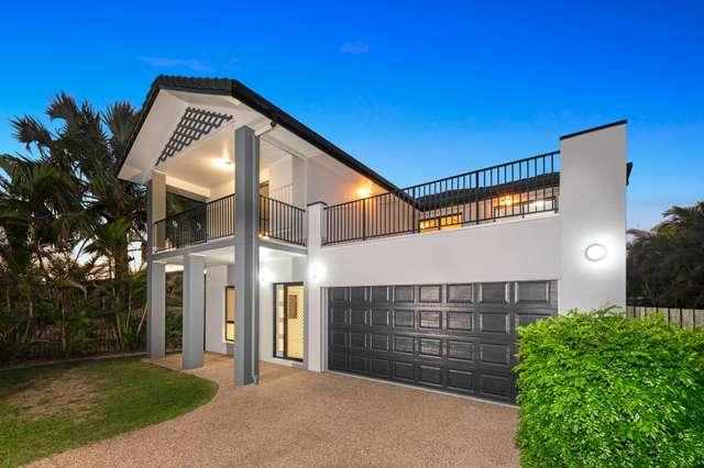 286 Woongarra Scenic Drive, Bargara QLD 4670