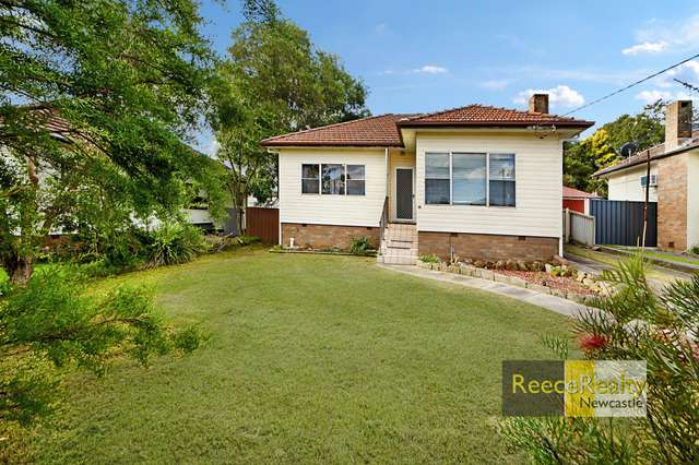 24 Waller Street, Shortland NSW 2307