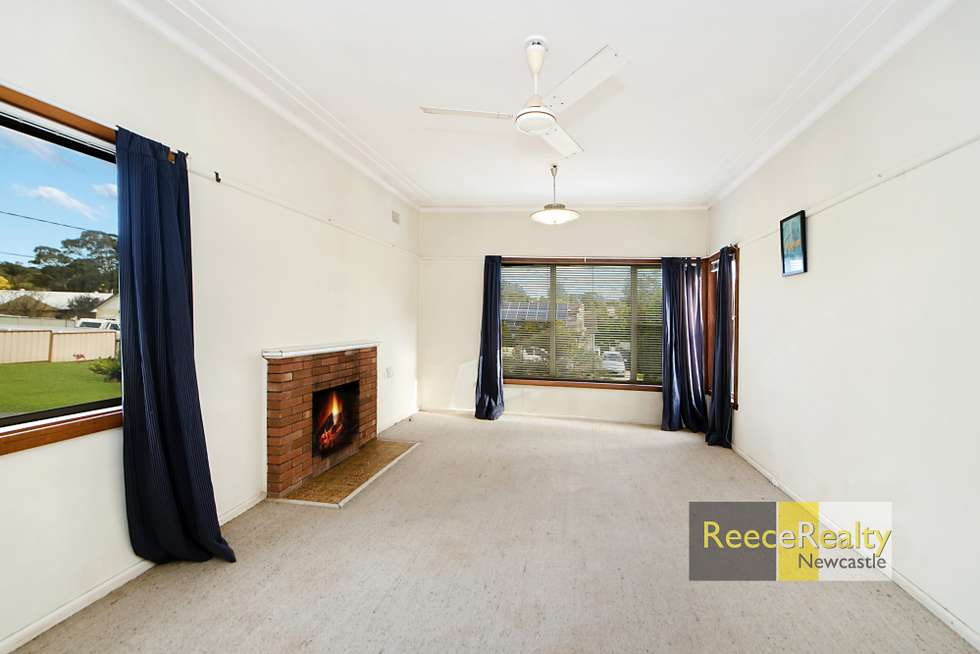 Third view of Homely house listing, 24 Waller Street, Shortland NSW 2307