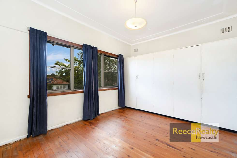 Fourth view of Homely house listing, 24 Waller Street, Shortland NSW 2307