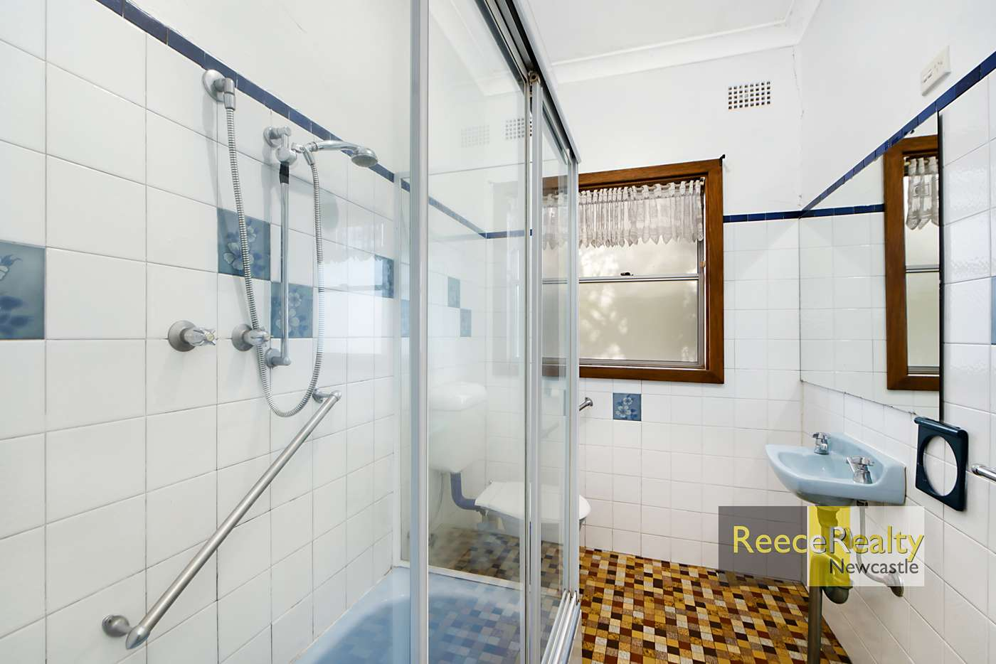 Fifth view of Homely house listing, 24 Waller Street, Shortland NSW 2307