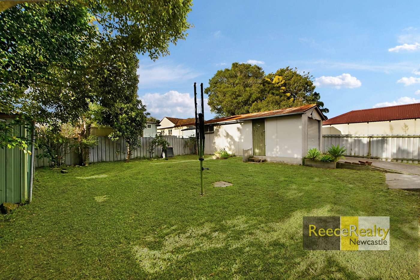 Sixth view of Homely house listing, 24 Waller Street, Shortland NSW 2307