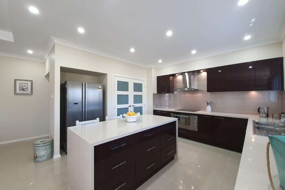 Fifth view of Homely house listing, 260 Yarrawa Road, Denman NSW 2328