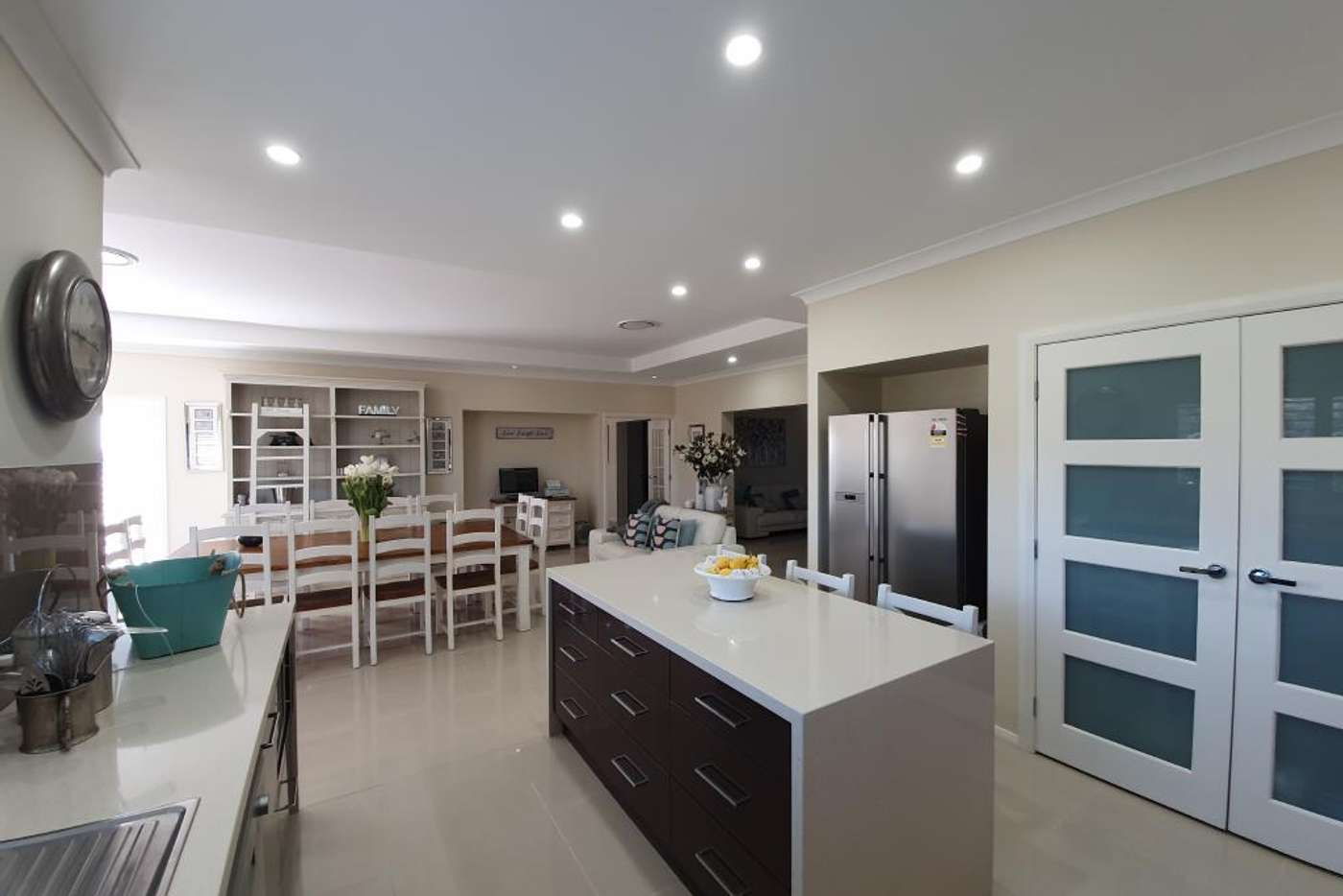 Sixth view of Homely house listing, 260 Yarrawa Road, Denman NSW 2328