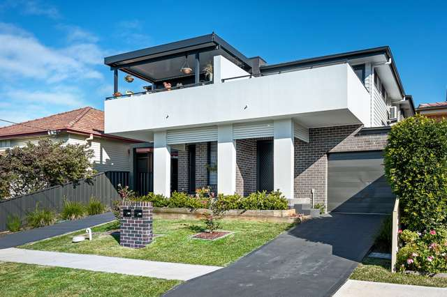 2/147 Young Road, Lambton NSW 2299
