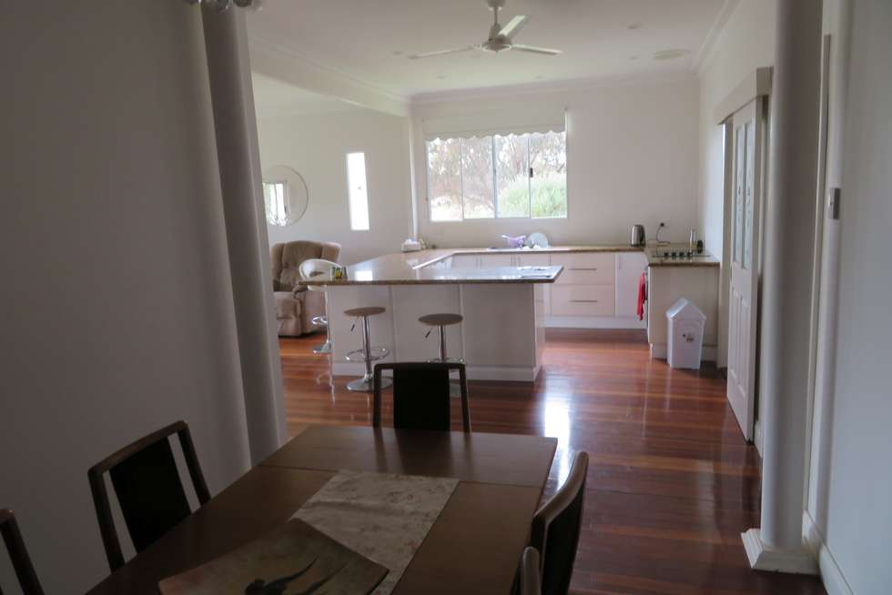 Second view of Homely house listing, 11 Smith Street, Beverley WA 6304
