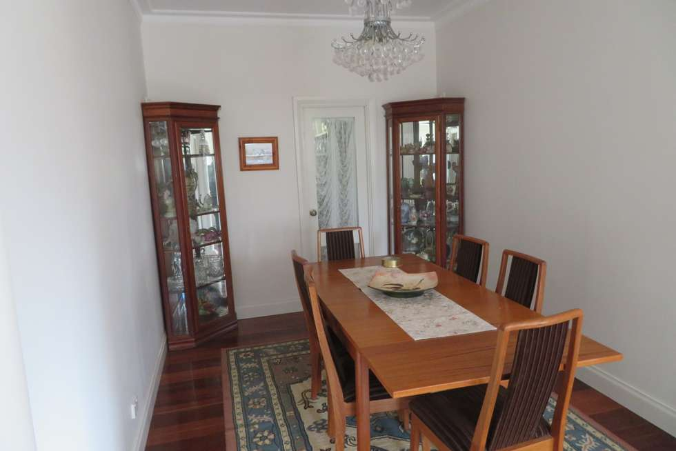 Third view of Homely house listing, 11 Smith Street, Beverley WA 6304