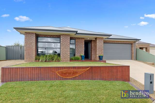 53 Lower Beckhams Road, Maiden Gully VIC 3551