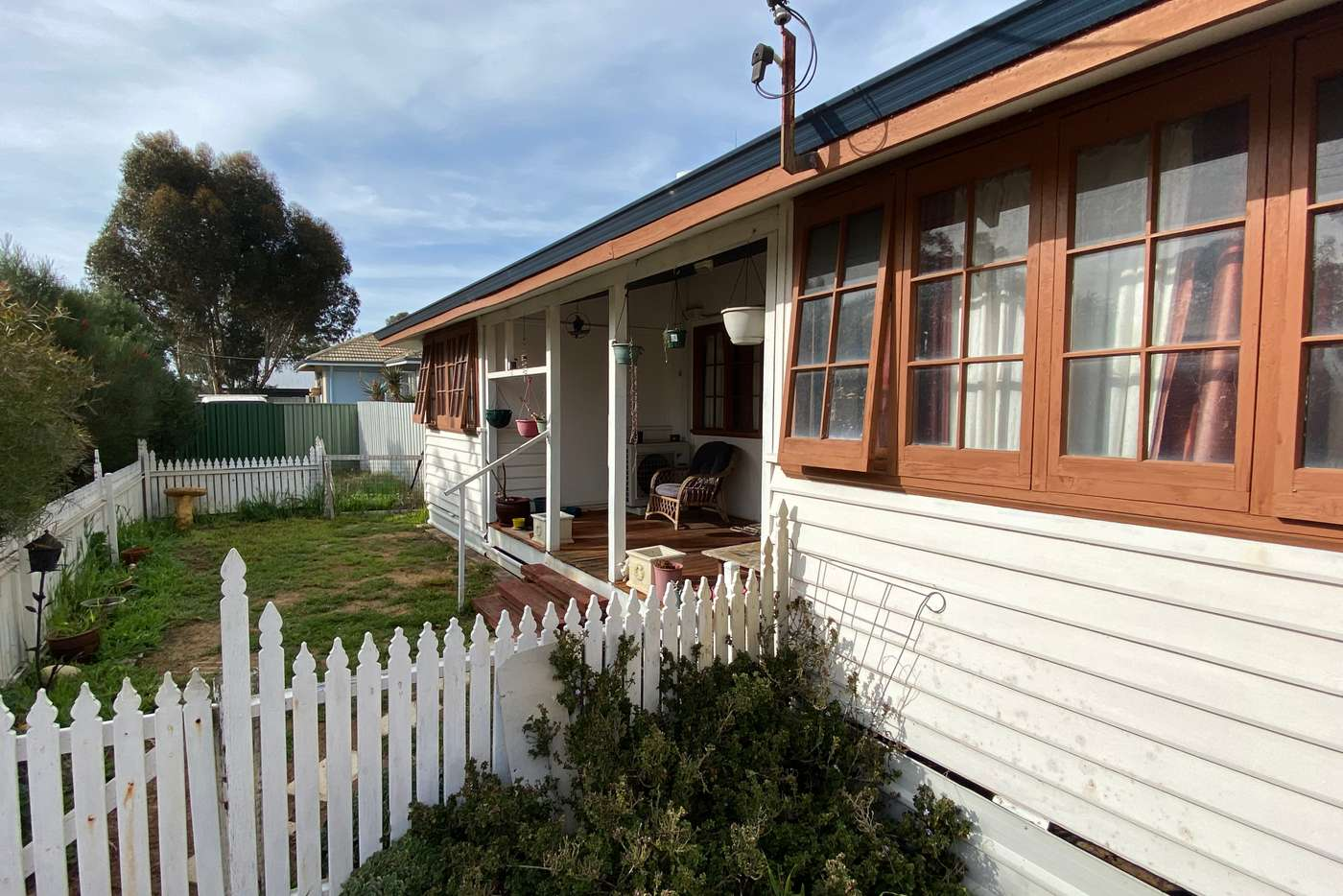 Main view of Homely house listing, 69 Lukin Street, Beverley WA 6304