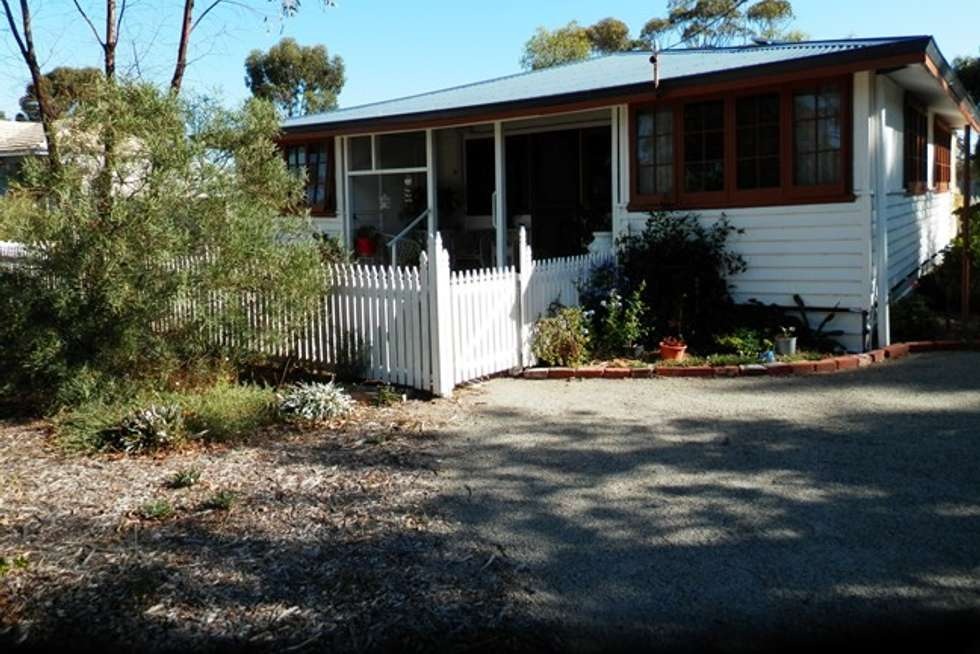 Second view of Homely house listing, 69 Lukin Street, Beverley WA 6304