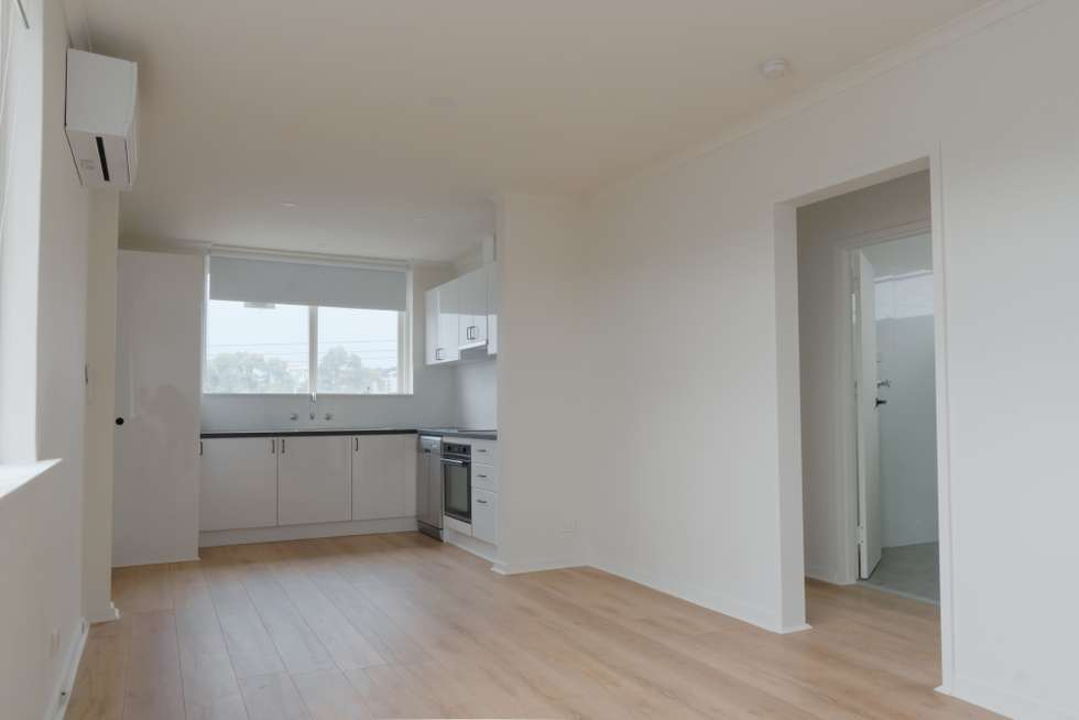 Second view of Homely house listing, 5/106 Kent Street, Richmond VIC 3121