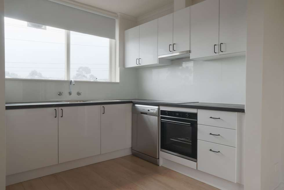 Third view of Homely house listing, 5/106 Kent Street, Richmond VIC 3121