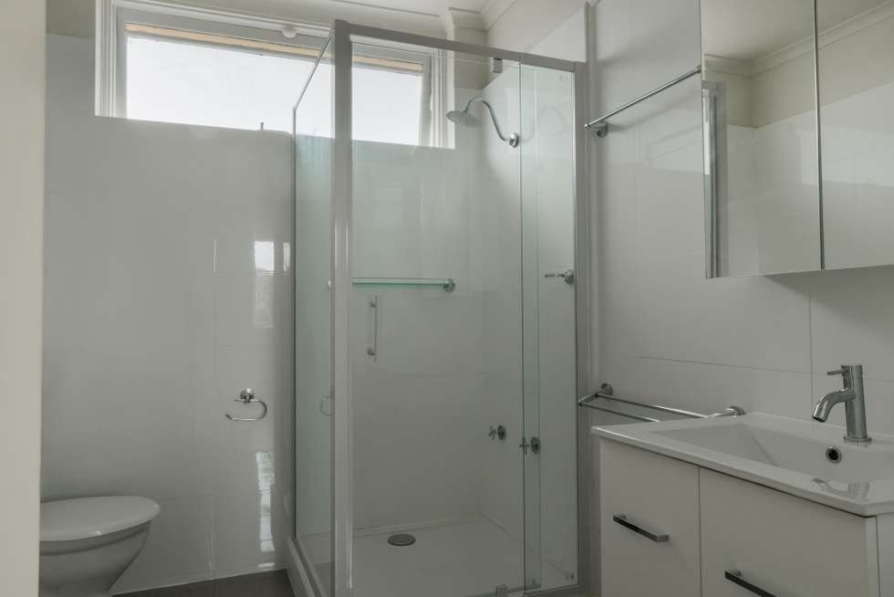 Fourth view of Homely house listing, 5/106 Kent Street, Richmond VIC 3121